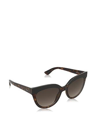 Christian Dior Gafas de Sol SOFT1 HA_EDJ (51 mm) Havana ...