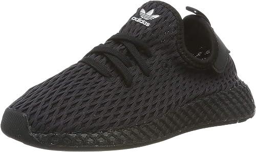 adidas deerupt scarpe unisex