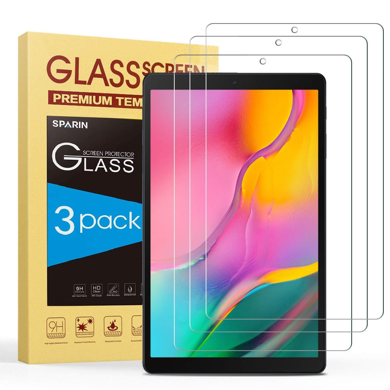 Tablets y Accesorios > Repuestos > Otros Repuestos