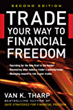 Trade Your Way to Financial Freedom (Business Books)