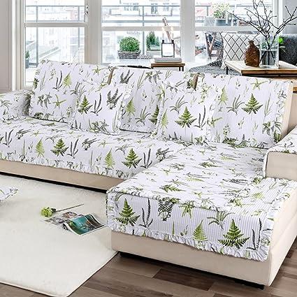 W&lx Cuscino per divani in generale quattro stagioni-, Asciugamano ...
