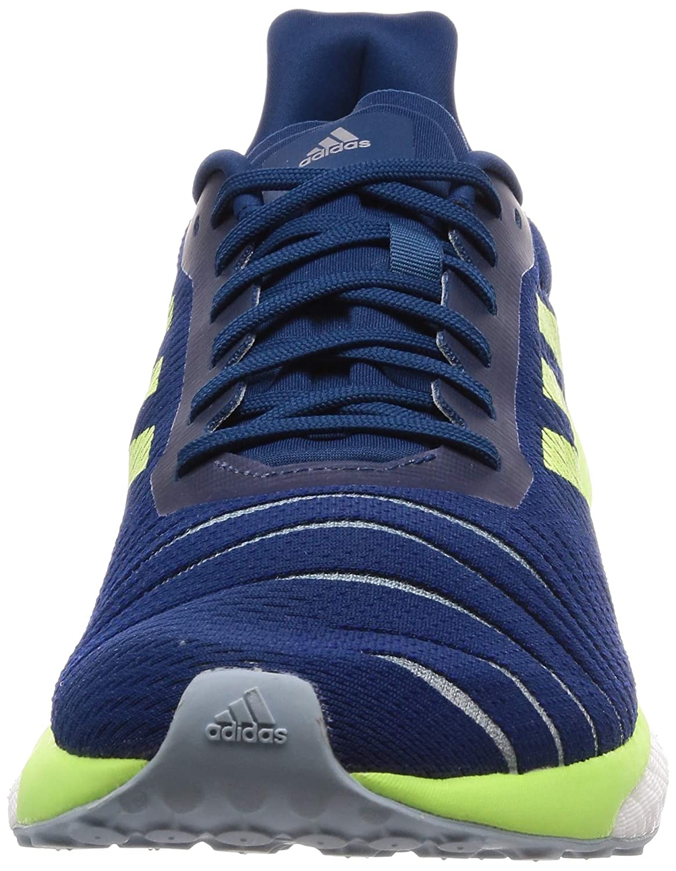 Adidas Damen Solar Drive W Fitnessschuheblau48 EU  Amazon  ... Starker Wert