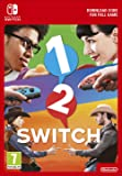 1-2 Switch [Switch Download Code]