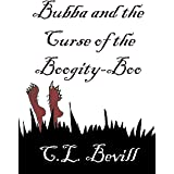 Bubba and the Curse of the Boogity-Boo