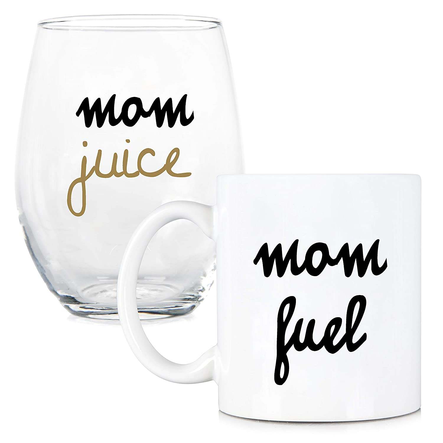 Top Mother's Day Gifts on Amazon