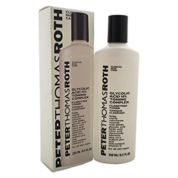 peter thomas roth glycolic cleanser