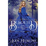 Besotted (The Fairest Maidens)
