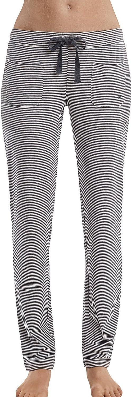 Marc O/'Polo Body /& Beach Damen Mix Pants Schlafanzughose
