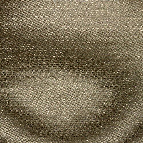 hampton bay seat cushions - 9