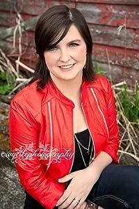 Gwendolyn Knight