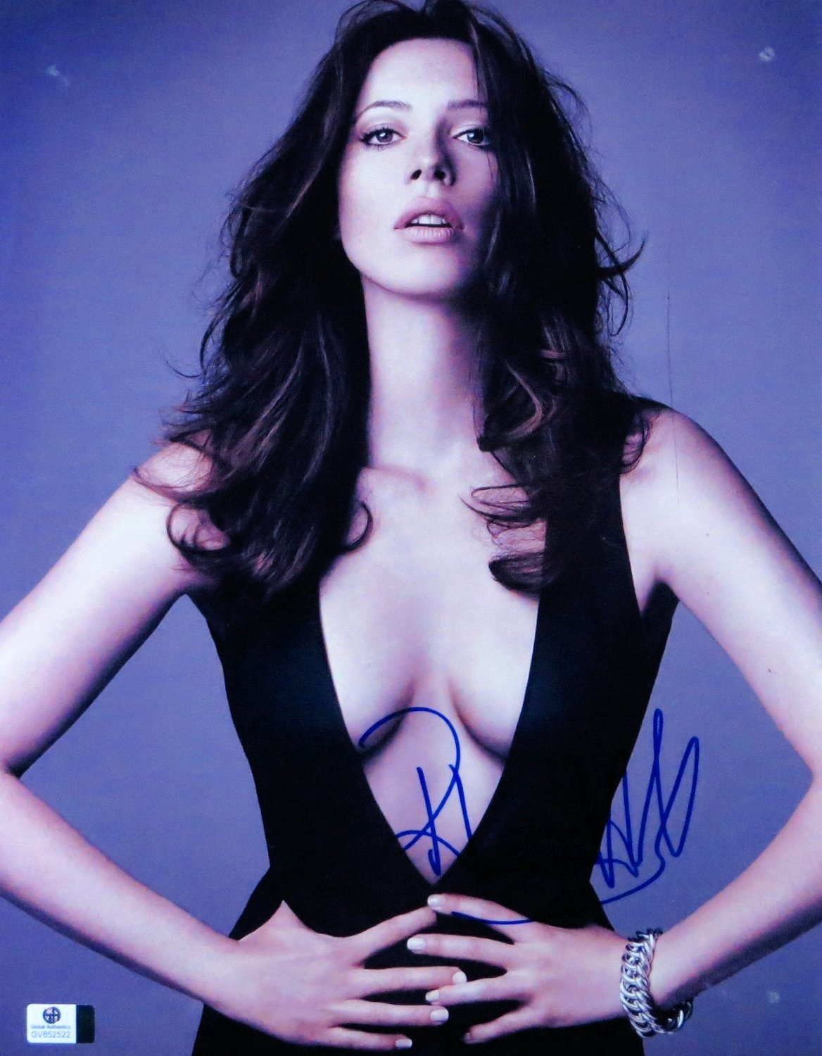 Cleavage Rebecca Hall nude photos 2019