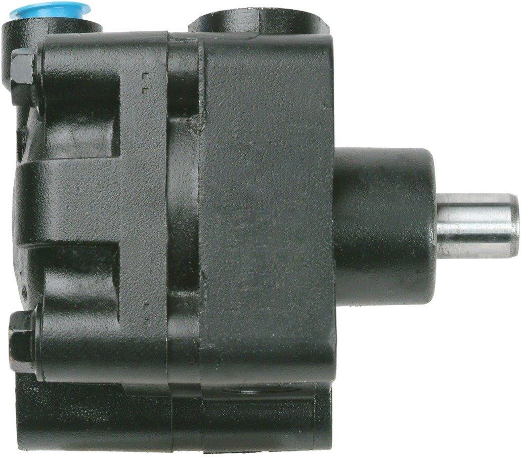 Cardone 21-5477 Remanufactured Import Power Steering Pump