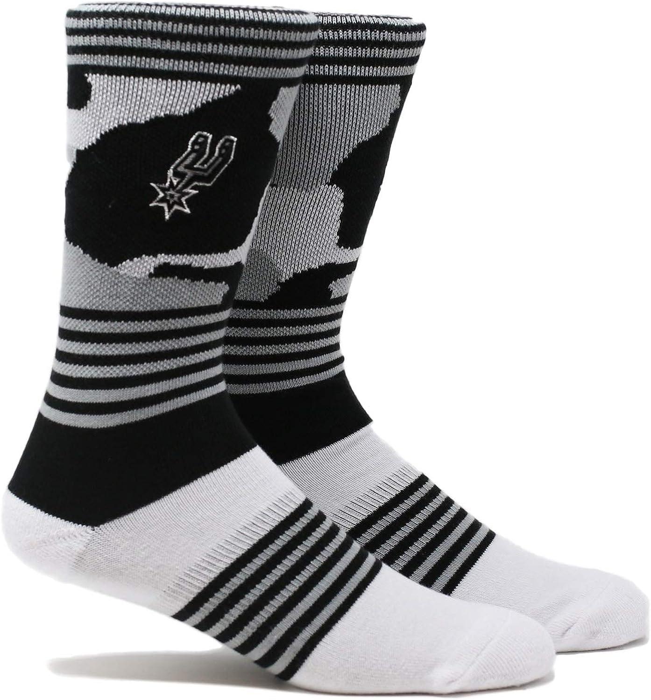 Pkwy NBA Socks