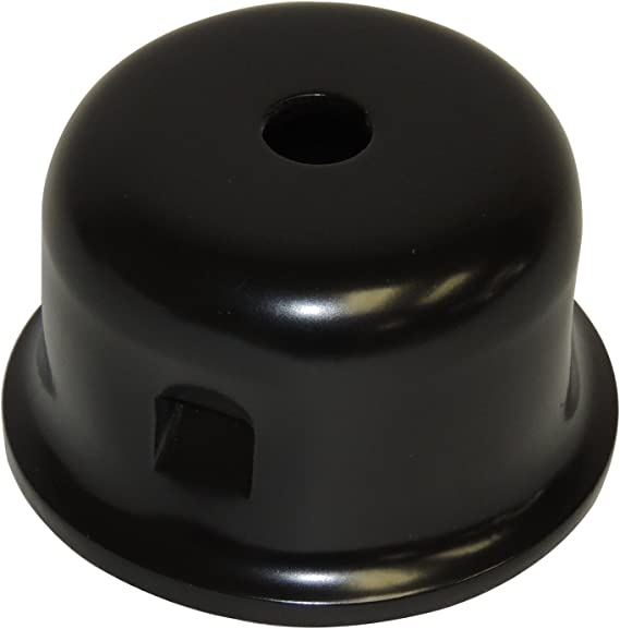 Amazon Com Crown Automotive Bump Stop Cup Automotive