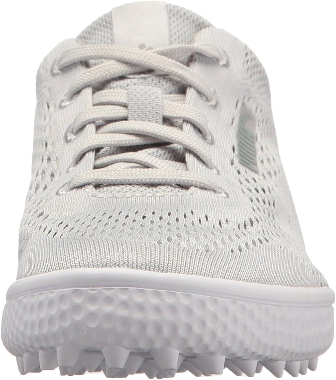 Amazon.com: Puma Monolite Cat - Zapatillas de golf para ...