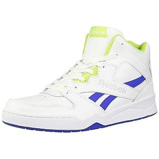 Reebok Men's Royal Bb4500 Hi2 Sneaker
