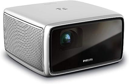 Philips Screeneo S4: Amazon.es: Electrónica