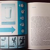 Amazon.it: Critica portatile al visual design - Riccardo