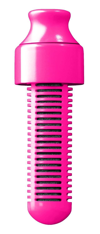 Bobble bottiglia di acqua 814547030259, filtri di ricambio, rosa neon