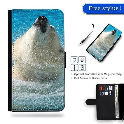 Amazon.com: SPGCase Phone Accessory // Phone Protector ...