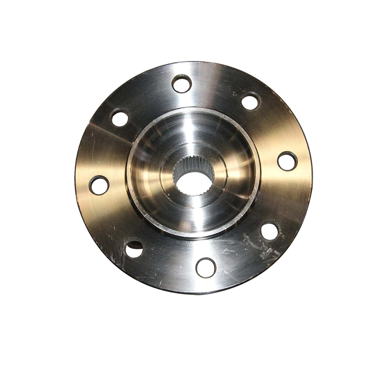 GMB 730-0365 Wheel Bearing Hub Assembly