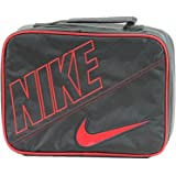 Nike Swoosh Lunch Tote - Red