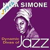 Dynamic Divas of Jazz - Nina Simone