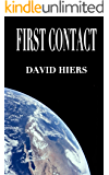 First Contact (First Contact Series Book 1)