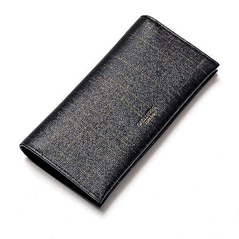 Ulisc Fashion Korean Envelope Women Wallet Kawaii Women PU Long Clutch Wallet Lady Clutch Coin Pocket
