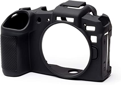 Walimex Pro Easycover Für Canon Rp Angenehm Griffige Kamera