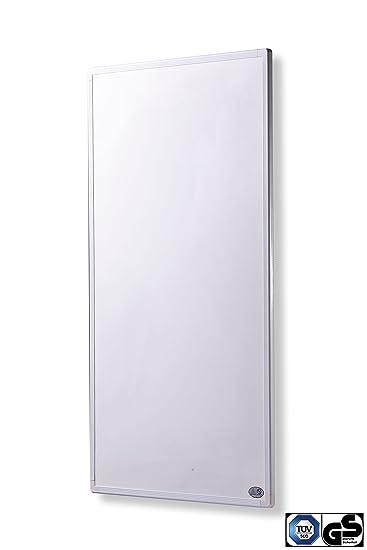 Neu Infrarot Heizung 300 Watt mit Digital- Thermostat - schlichten  UG99