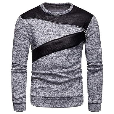 Sommer Marke Neue Lose Plus Größe Woolen Pullover Männer