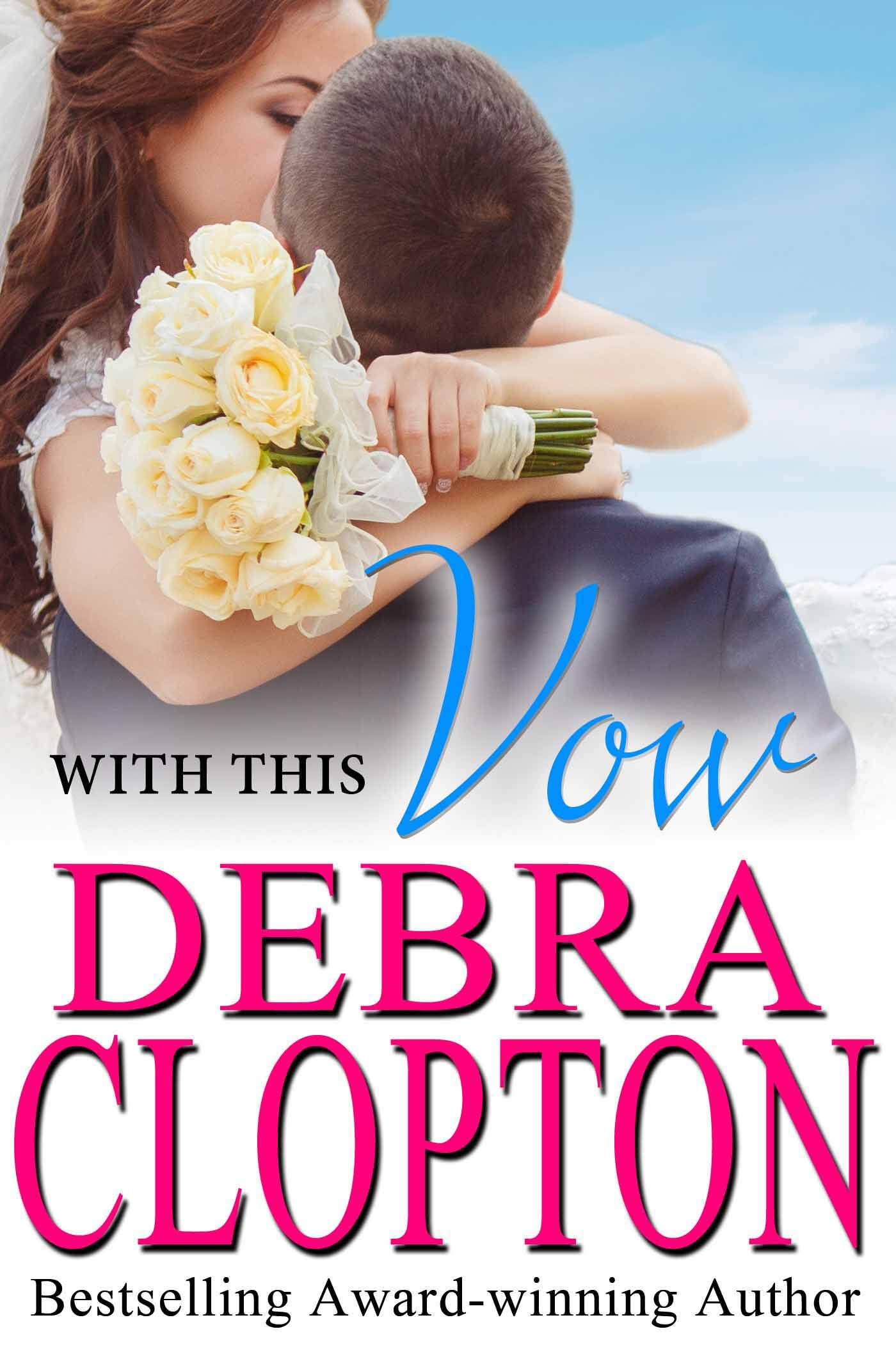 With This Vow  Windswept Bay Book 11   English Edition