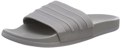 zapatos de playa adidas