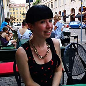 Laura Nottari