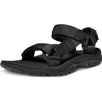 ATIKA Women's Maya Trail Outdoor Water Shoes Sport Sandals   Sport Sandals & Slides