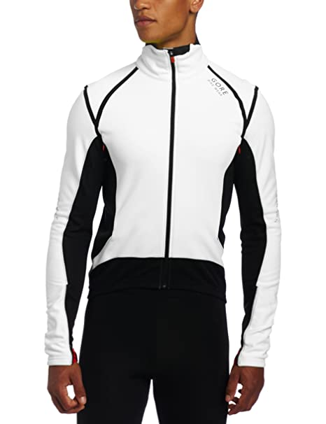 Gore Bike WEAR Herren Jacke Xenon 2.0 Soft Shell