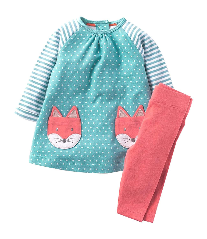 349528a80372c SECRET CHERISH Petits garçons pyjamas renne Noël pyjamas ensembles de  vêtements de nuit en coton pour