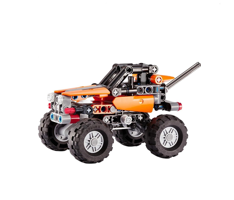 Bloques de construcción, juguete de aprendizaje, pequeñas ...