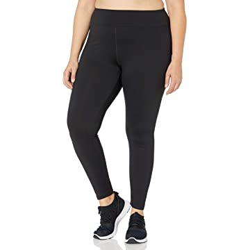 The 10 Best plus size athletic clothes For 2020