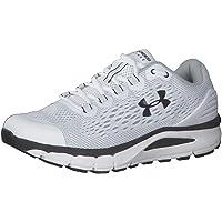 Under Armour UA Charged Intake 4-WHT Spor Ayakkabılar Erkek