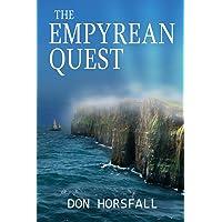 The Empyrean Quest