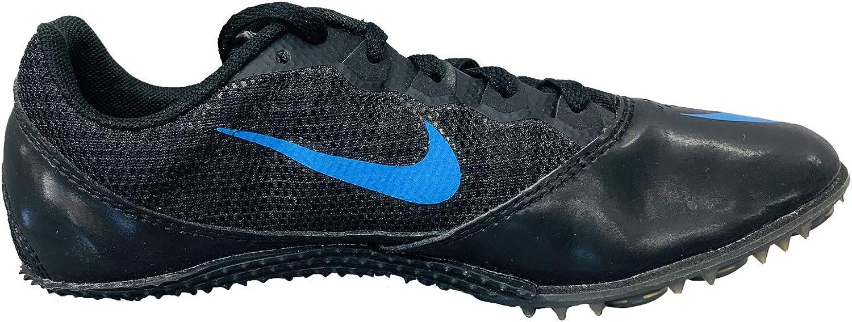 Amazon.com | Nike Zoom Rival S 7