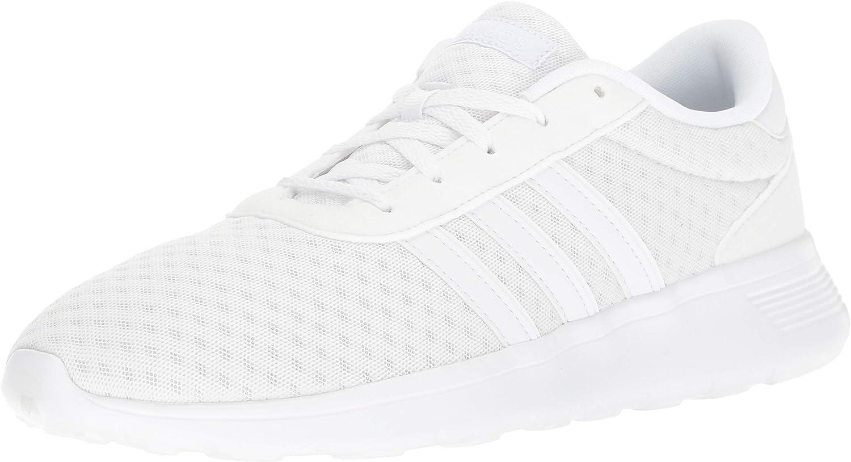 adidas Lite Racer Running Shoe