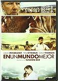 En Un Mundo Mejor [DVD]