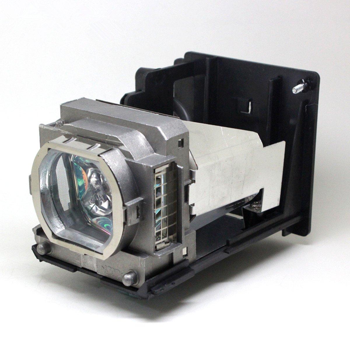 VLT-HC5000LP - Bombilla de Repuesto para proyector ...