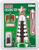 Toysmith Amazing Christmas Tree