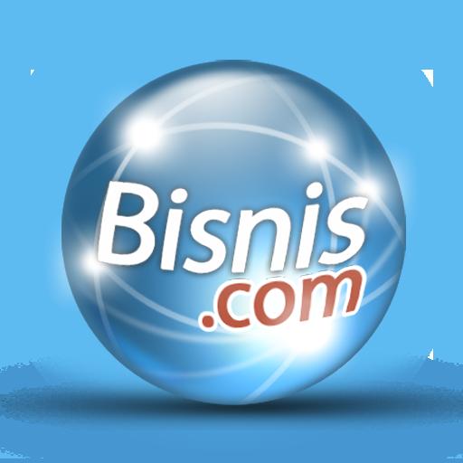 Bisnis.com Mobile