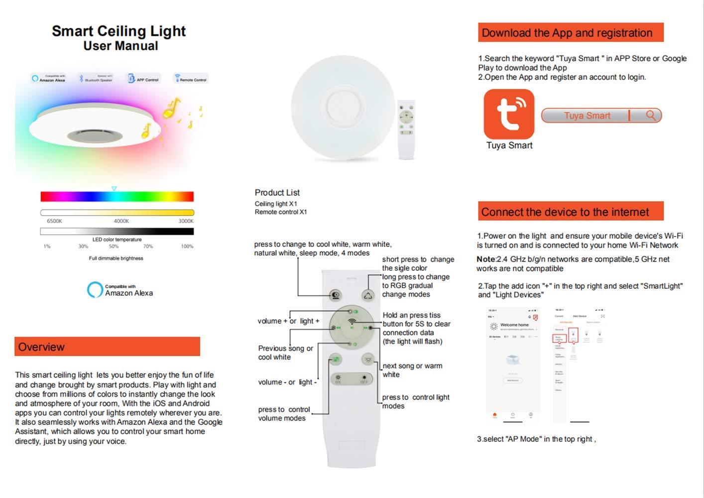Negro MOHOO L/ápiz 3D Inteligente Pluma de Impresi/ón Cuarta Generaci/ón Dibujo en 3D USB para Dibujo de Artes Decorativos en 3D con 2 Filamentos de PLA Regalo Creativo para Ni/ños o Adultos