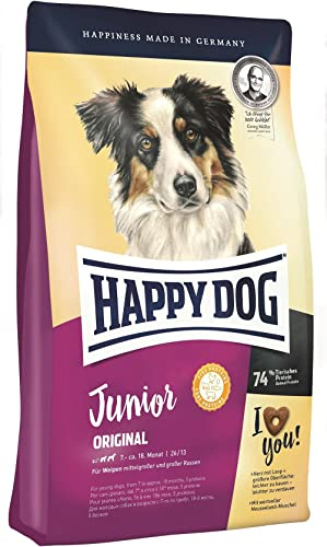 Happy-Dog-Junior-Original